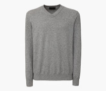 Cashmere Pullover Joan