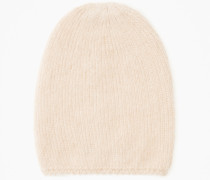 Mütze Esther