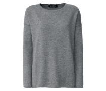 Pullover Merrilon (mit Fransen)