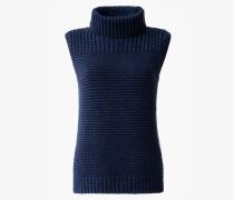 Pullover Melissa