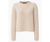 Cashmere Pullover Adele