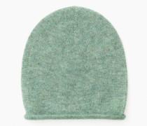 Mütze Eveline