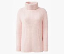 Cashmere Pullover Merano