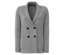 Blazer Flemington
