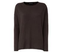 Pullover Merrilon