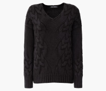 Cashmere Pullover Sina