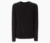 Cashmere Pullover Lovis