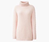 Cashmere Pullover Marguerite