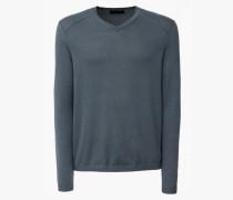 Pullover Oskar