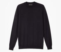 Cashmere Pullover Parker