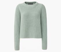 Cashmere Pullover Adele