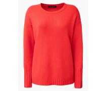 Cashmere Pullover Donna