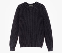 Cashmere Pullover Charlie