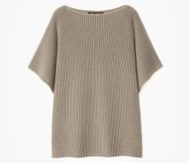 Cashmere Pullover Gesa
