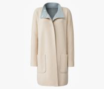 Mantel Rooney