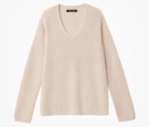 Cashmere Pullover Golda