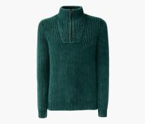 Cashmere Pullover Laurent