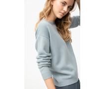 Pullover Valerie