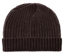 Mütze Minna