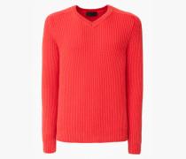 Cashmere Pullover Liam