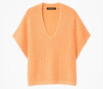 Cashmere Pullover Greta