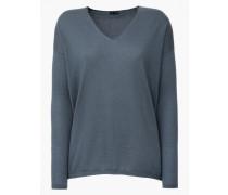 Pullover Lisa