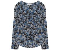 Bluse Sadie-Floral