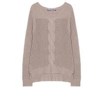 Sweater Rita Amberlight Rose