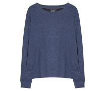 Sweater Rundhals