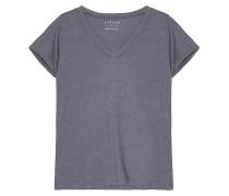 Shirt Jilian Stone