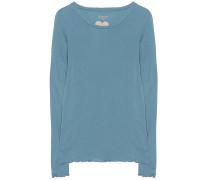 Shirt Sally Aqua