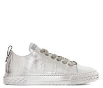 Low-Top-Sneaker