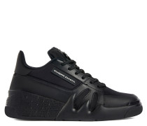 TALON Low Top Sneakers