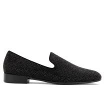 LEWIS Loafer