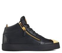 Mid-Top-Sneaker