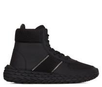 High-Top-Sneaker