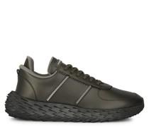 URCHIN Low Top Sneakers