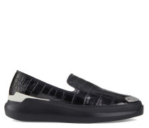 CONLEY Loafer