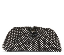 MINI TOMATO Handbags