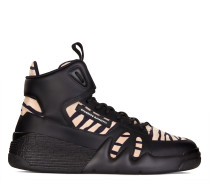 TALON High Top Sneakers