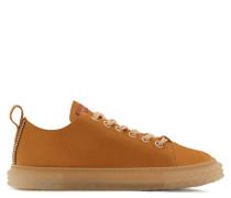 Blabber Jellyfish Low Top Sneakers
