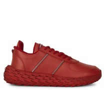 URCHIN Low Top Sneakers