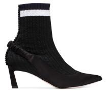 Sockboots