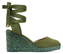 Marguerita Wedge