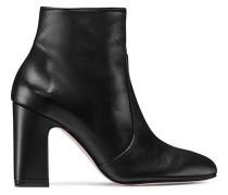 Der Nell Bootie - Black