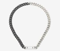 Halskette Identity