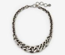 Kurze Halskette