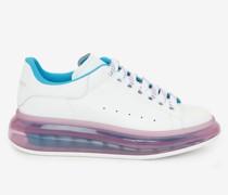 Oversized-Sneaker