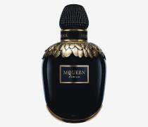 McQueen Parfüm für Damen 50 ml