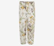 Pyjamahose Wild Iris